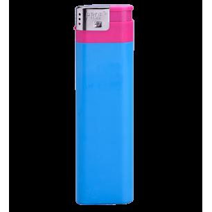 Lighter - XXL - Blue