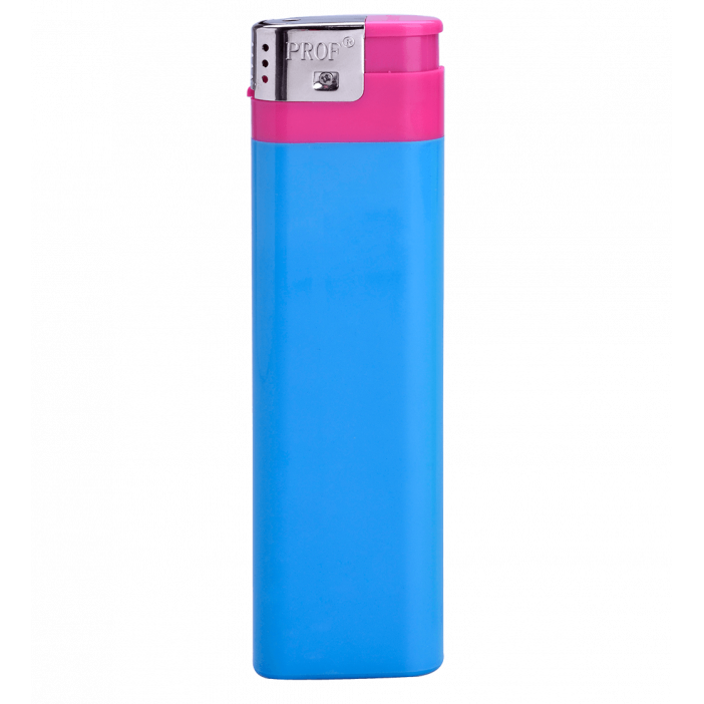 XXL - Briquet Bleu