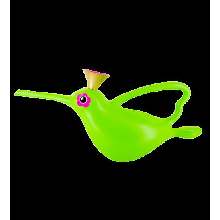 Colibri - Arrosoir