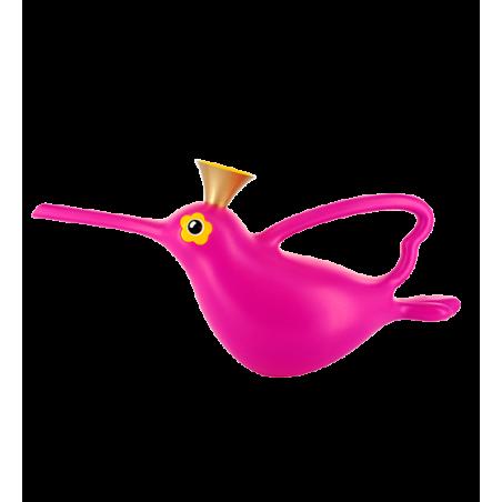 Colibri - Watering can