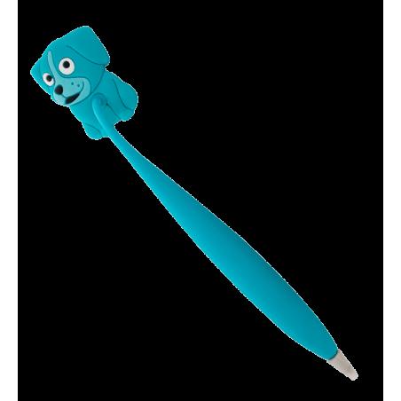 Penna magnetica - Ani-pen