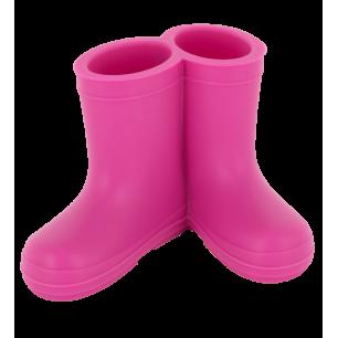 Boots - Zahnbürstenhalter
