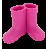 Boots - Porta spazzolino da denti Rosa