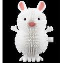 Automate mécanique sauteur - Jumpy Snowman 1
