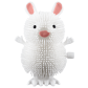 Jumpy - Automaton mechanical animal
