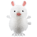 Jumpy - Wind up figurine