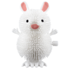 Jumpy - Automate animal mécanique Lapinou