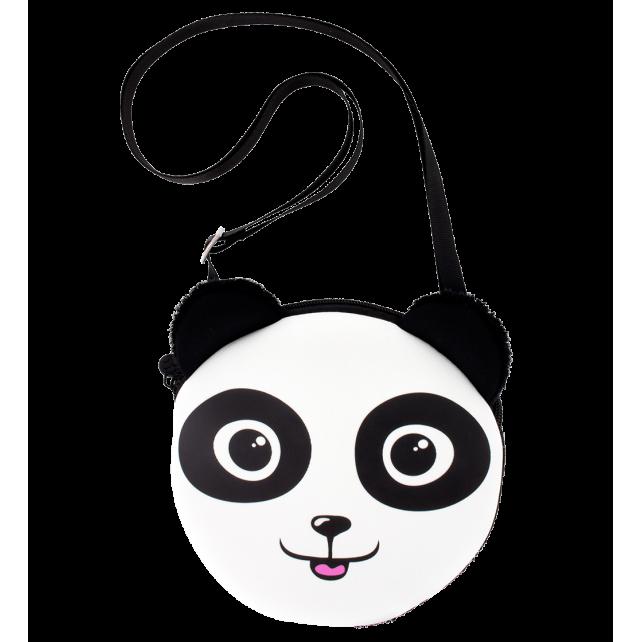 Shoulder bag - My Bag Panda