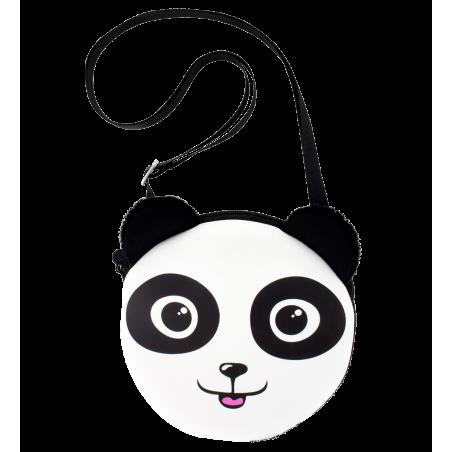 Sac bandoulière - My Bag Panda
