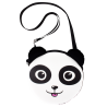 Cat My Bag - Sac bandoulière Panda