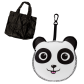 Cat My Shopping - Sac de course