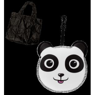 Einkaufstasche - My Shopping