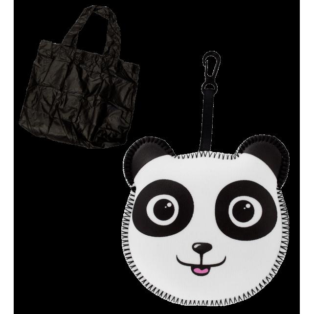 Shopping bag - My Shopping