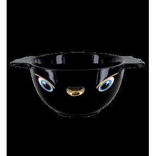 Bowl - Flyingtweet