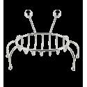 Crabulle - Seifenschale