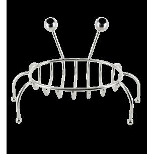 Seifenschale - Crabulle