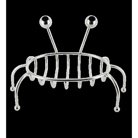 Porte savon - Crabulle