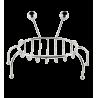 Crabulle - Soap dish