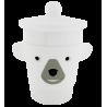 Trophy Mug - Mug et couvercle Bär