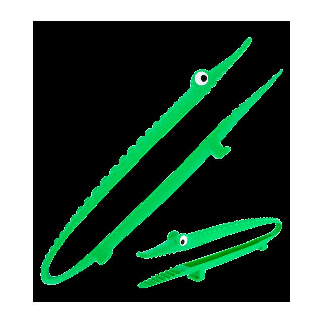 Küchenzange - Croc'odile