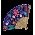 Fan - LHO Coquelicots