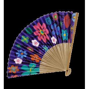 LHO2 - Fan