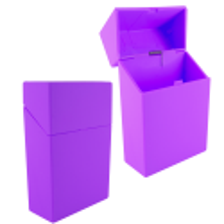 Cachemoi - Boîte à cigarettes