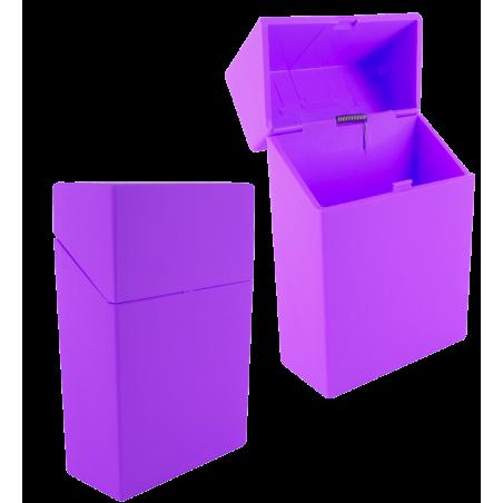 Cachemoi - Porta pacchetto di sigarette
