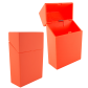 Boîte à cigarettes - Cachemoi Vert