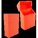 Porta pacchetto di sigarette - Cachemoi Viola