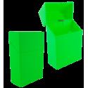 Porta pacchetto di sigarette - Cachemoi Arancione