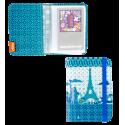 Business card holder - Keep My Contact City Berlin