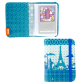 Business card holder - Keep My Contact City New-York