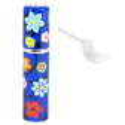 Flairy - Vaporisateur de parfum Blue Flower