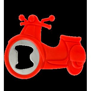 Scooter - Apribottiglie