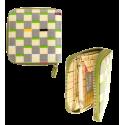 Kleine Brieftasche - Voyage Joséphine