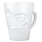 Mug - Emotion Joker