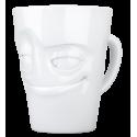Mug - Emotion Joyful