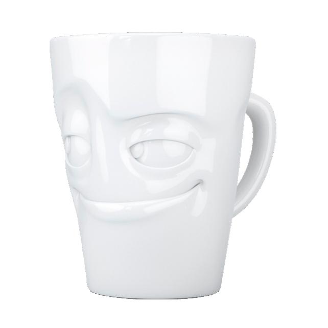Mug Emotion Joker
