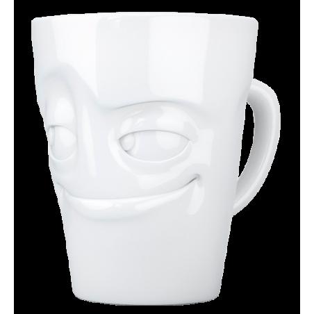 Mug - Emotion Grognon