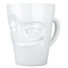Emotion - Tasse Spielerisch