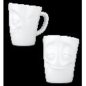 Emotion - Mug Joyeux