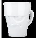 Emotion - Mug Grognon