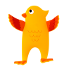 Anihook - Magnetic hook Bird