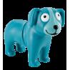Zoome - Magnet Fotohalter Hund