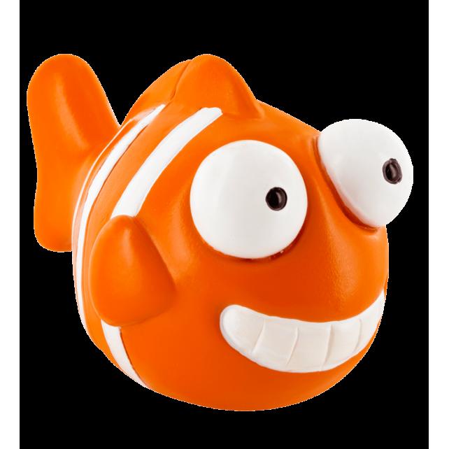 Zoome - Portafoto magnetico Pesce pagliaccio