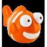 Zoome - Magnet Fotohalter Anemonenfisch