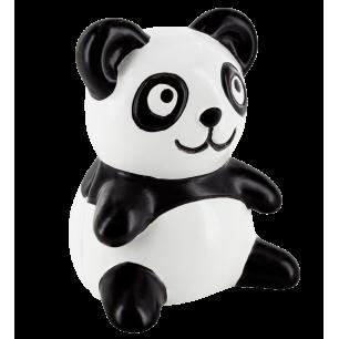 Portafoto magnetico - Zoome - Panda