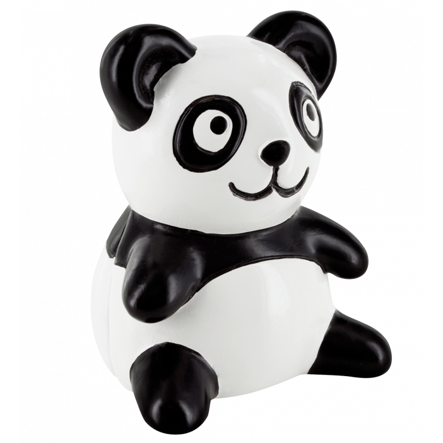 Zoome - Portafoto magnetico Panda
