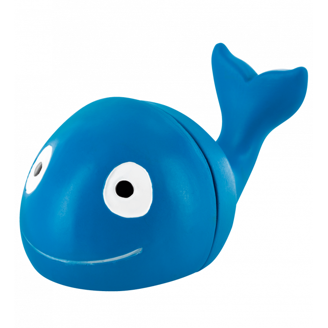 Portafoto magnetico - Zoome Baleine